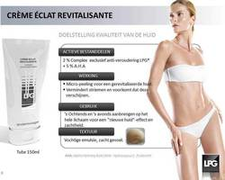 Lisbeth Leys Tendens - Lille - Endermologie – lipomassage – cellulitis